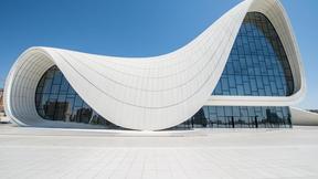 arkitektur Skulptur og arkitektur arkitektur