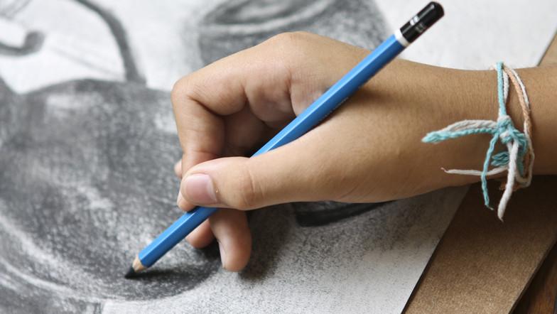 Tegning og grafik